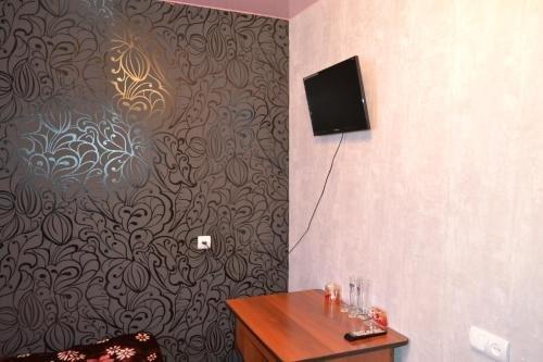 Мини-Гостиница Гвардейская - фото 2