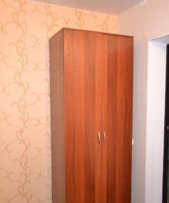 Мини-Гостиница Гвардейская - фото 7