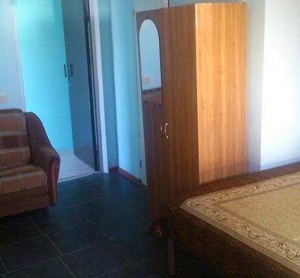 Yuzhnaya Noch Hotel - фото 11