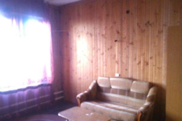 Yuzhnaya Noch Hotel - фото 13