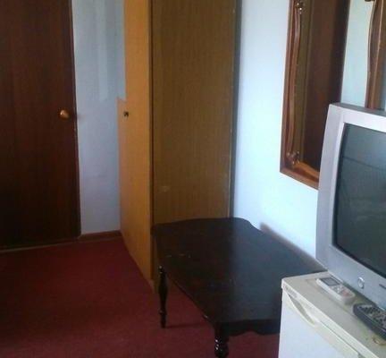 Yuzhnaya Noch Hotel - фото 18