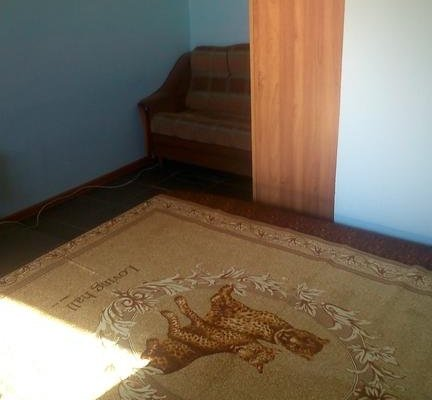 Yuzhnaya Noch Hotel - фото 8