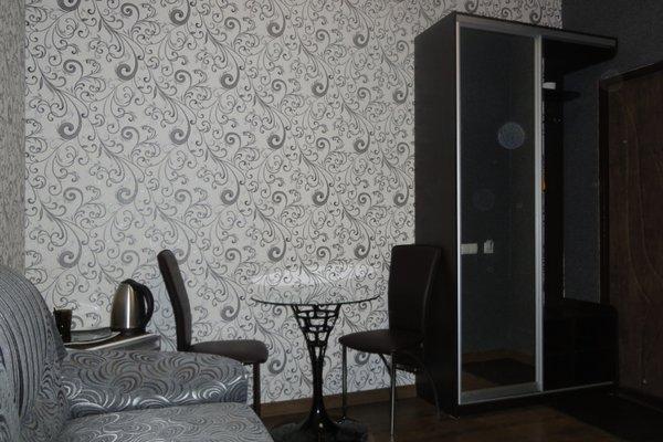 Elita Hotel - фото 8
