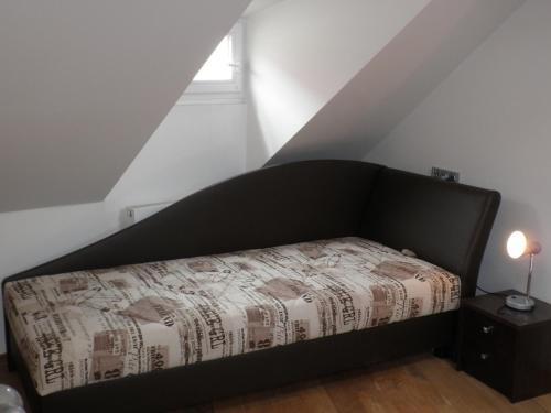 Apartment Paradise Michalska - фото 13