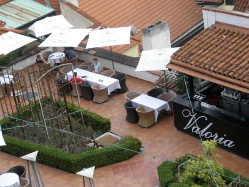 Apartment Paradise Michalska - фото 12