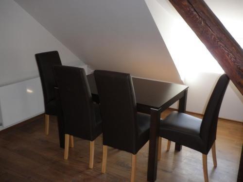 Apartment Paradise Michalska - фото 3