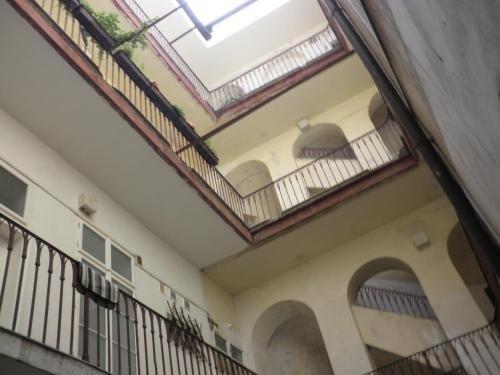 Apartment Paradise Michalska - фото 9