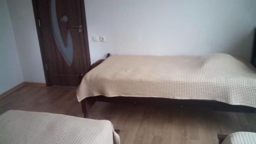Gesut House Batumi - фото 9