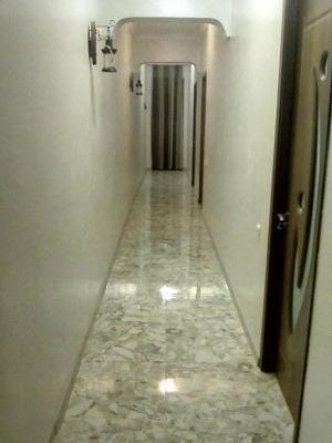 Gesut House Batumi - фото 5