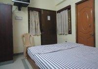 Отзывы Arudhra Residency, 3 звезды