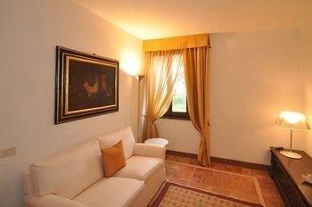 Villa Enea - фото 50