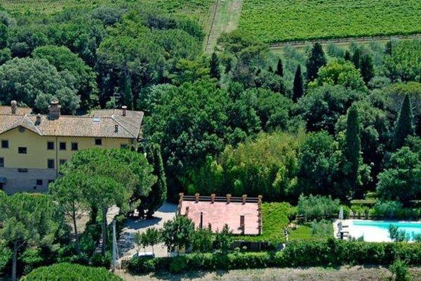 Villa Enea - фото 16