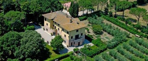 Villa Enea - фото 17