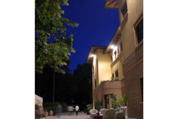 Villa Enea - фото 18