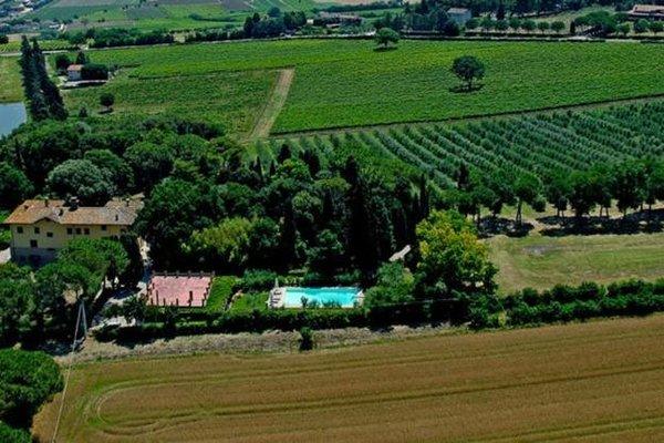 Villa Enea - фото 19