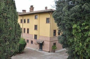 Villa Enea - фото 21