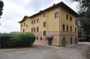 Villa Enea - фото 22