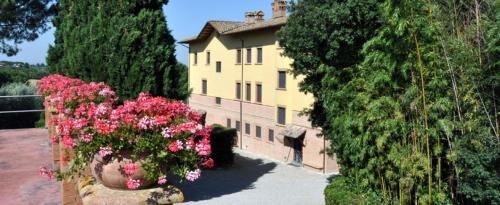 Villa Enea - фото 23