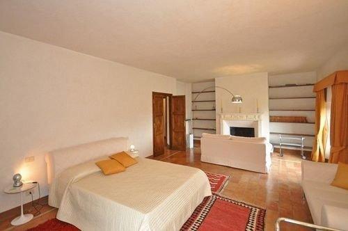 Villa Enea - фото 3