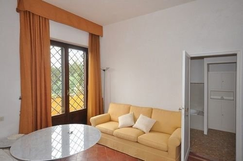 Villa Enea - фото 5