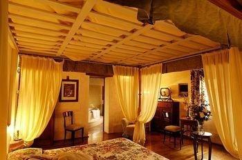 Villa Petrognano - фото 1