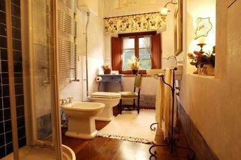 Villa Petrognano - фото 7