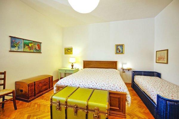 Гостиница «Pratovecchio», Pratovecchio