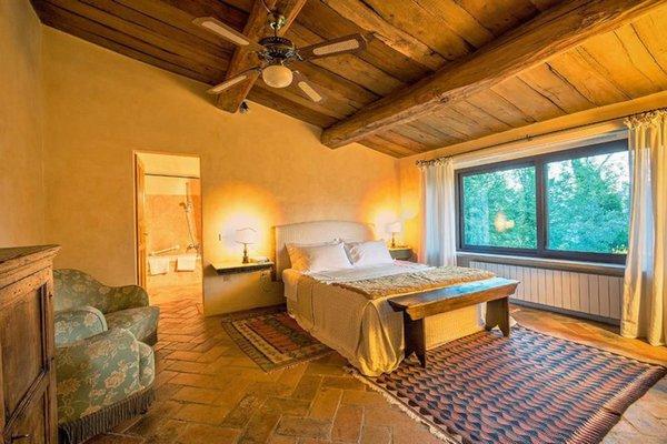 Гостиница «Bastia», Preggio