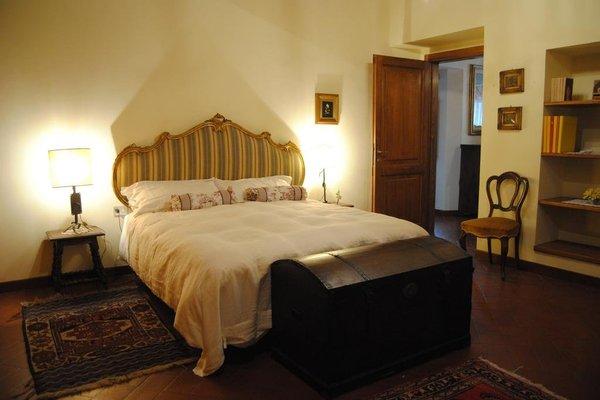 Villa Le Muracce - фото 16