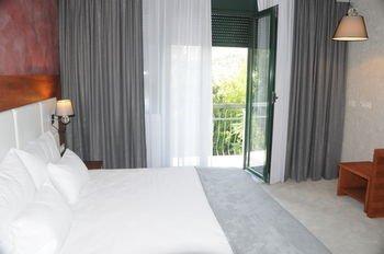 Hotel Porto In - фото 1