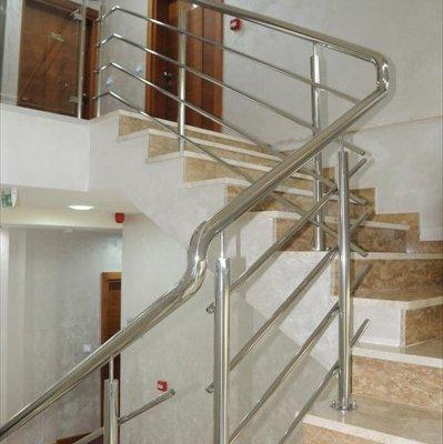 Hotel Porto In - фото 15