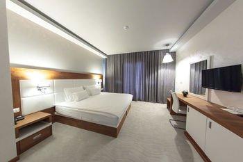 Hotel Porto In - фото 2