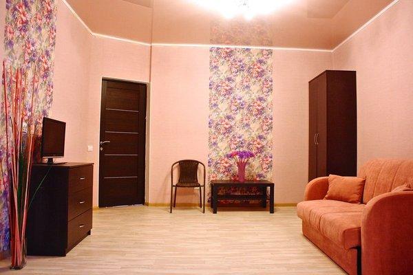 Villa Vitaliya - фото 15