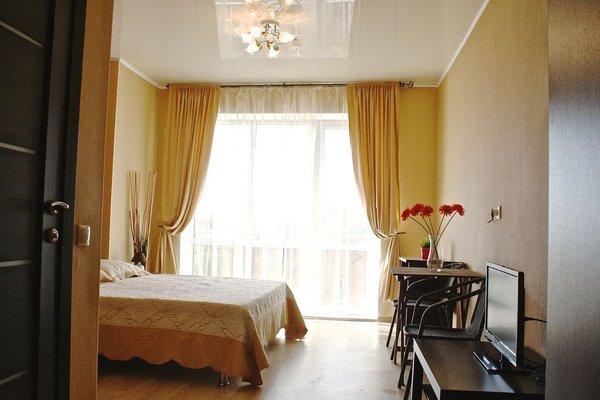Villa Vitaliya - фото 2