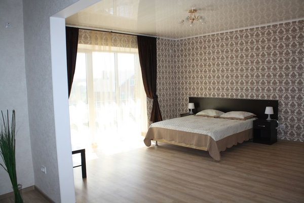 Villa Vitaliya - фото 6