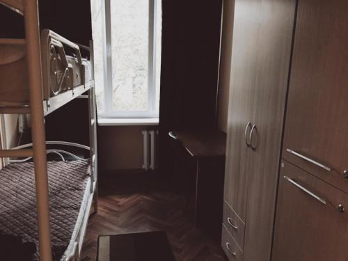 Hostel on Komsomolskaya - фото 14