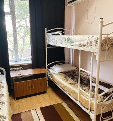 Hostel on Komsomolskaya - фото 3