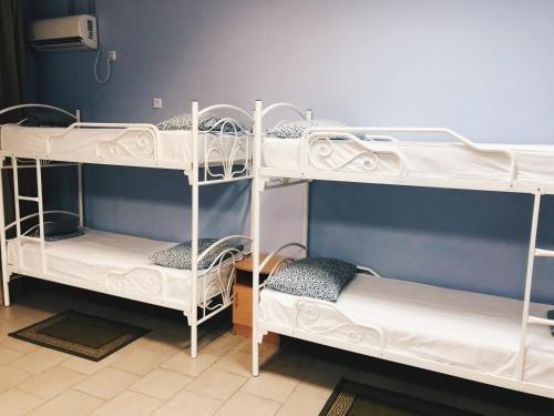 Hostel on Komsomolskaya - фото 5