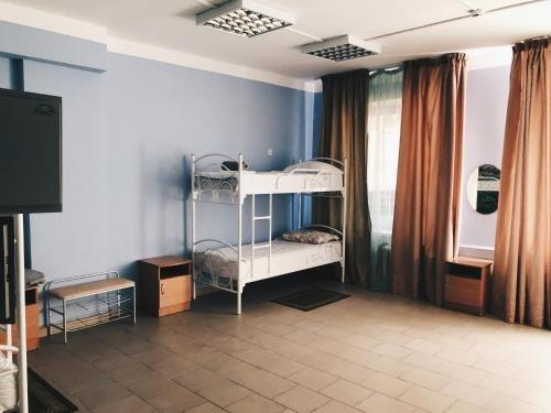 Hostel on Komsomolskaya - фото 6