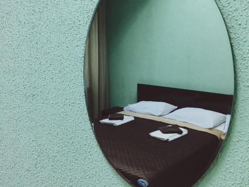 Hostel on Komsomolskaya - фото 8