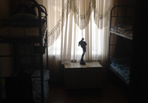 Хостел «На Седина», Краснодар