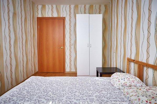 Квартира Болдина - фото 0
