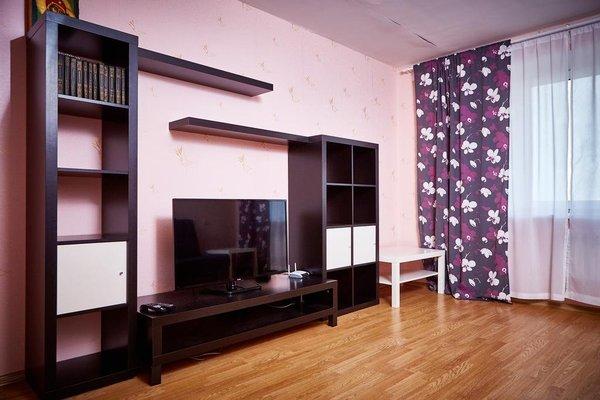 Квартира Болдина - фото 3