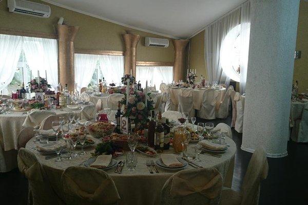 Villa Royal Drozd - фото 5