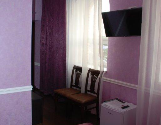 Hotel Marsel - фото 12