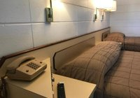 Отзывы Cairns Motor Inn