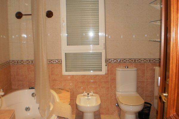 Apartamento Aben Humeya - фото 3