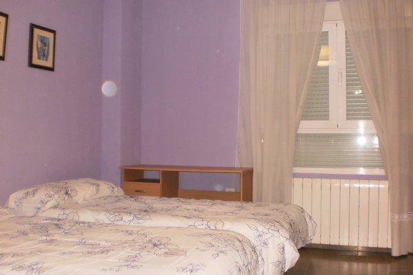 Apartamento Aben Humeya - фото 5