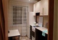 Отзывы Apartment Alleynaya 15
