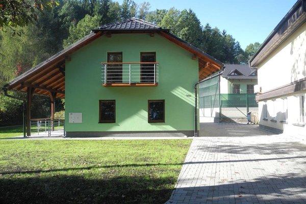 Ubytovani Gorol Jablunkov - фото 12